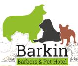 Barkin Pet Hotel